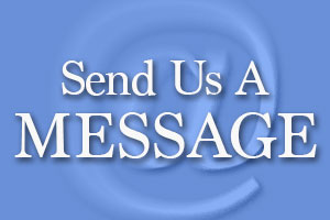 SEND-A-MESSAGE
